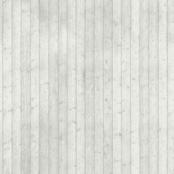 mtex_41920, Beton & Zement, Sichtbeton, Architektur, CAD, Textur, Tiles, kostenlos, free, Concrete, Holcim