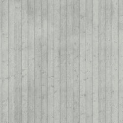 mtex_41921, Beton & Zement, Sichtbeton, Architektur, CAD, Textur, Tiles, kostenlos, free, Concrete, Holcim