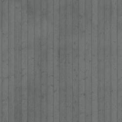 mtex_41923, Beton & Zement, Sichtbeton, Architektur, CAD, Textur, Tiles, kostenlos, free, Concrete, Holcim
