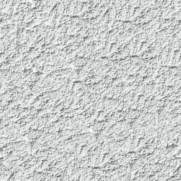 sto ag schweiz modellierputz grob free cad textur. Black Bedroom Furniture Sets. Home Design Ideas