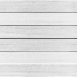 mtex_41957, Wood, Facade, Architektur, CAD, Textur, Tiles, kostenlos, free, Wood, Schilliger Holz