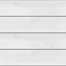 mtex_41959, Wood, Facade, Architektur, CAD, Textur, Tiles, kostenlos, free, Wood, Schilliger Holz