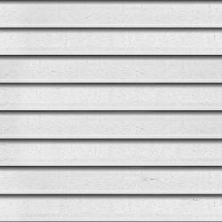 mtex_41960, Wood, Facade, Architektur, CAD, Textur, Tiles, kostenlos, free, Wood, Schilliger Holz