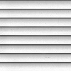 mtex_41961, Wood, Facade, Architektur, CAD, Textur, Tiles, kostenlos, free, Wood, Schilliger Holz