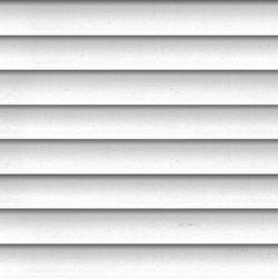 mtex_41962, Wood, Facade, Architektur, CAD, Textur, Tiles, kostenlos, free, Wood, Schilliger Holz