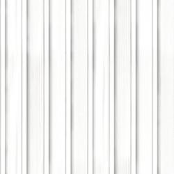 mtex_41963, Wood, Facade, Architektur, CAD, Textur, Tiles, kostenlos, free, Wood, Schilliger Holz