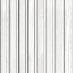 mtex_41964, Wood, Facade, Architektur, CAD, Textur, Tiles, kostenlos, free, Wood, Schilliger Holz