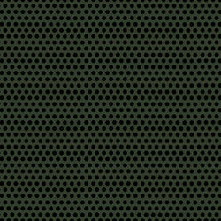 mtex_42088, Metal, Perforated plate, Architektur, CAD, Textur, Tiles, kostenlos, free, Metal, Metall Pfister