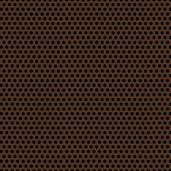mtex_42147, Metall, Lochbleche, Architektur, CAD, Textur, Tiles, kostenlos, free, Metal, Metall Pfister