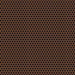 mtex_42156, Metall, Lochbleche, Architektur, CAD, Textur, Tiles, kostenlos, free, Metal, Metall Pfister