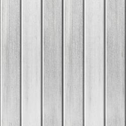 mtex_42175, Madeira, Barra, Architektur, CAD, Textur, Tiles, kostenlos, free, Wood, Schilliger Holz