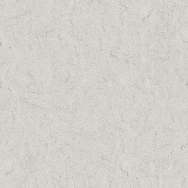 mtex_48490, Finery, Formed plaster, Architektur, CAD, Textur, Tiles, kostenlos, free, Finery, Sto AG Schweiz