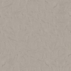 mtex_48536, Finery, Formed plaster, Architektur, CAD, Textur, Tiles, kostenlos, free, Finery, Sto AG Schweiz