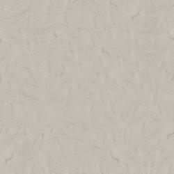 mtex_48537, Finery, Formed plaster, Architektur, CAD, Textur, Tiles, kostenlos, free, Finery, Sto AG Schweiz