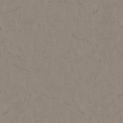 mtex_48557, Finery, Formed plaster, Architektur, CAD, Textur, Tiles, kostenlos, free, Finery, Sto AG Schweiz