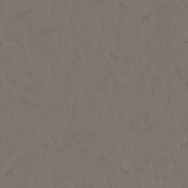 mtex_48561, Putz, Modellierputz, Architektur, CAD, Textur, Tiles, kostenlos, free, Finery, Sto AG Schweiz