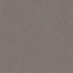 mtex_48561, Finery, Formed plaster, Architektur, CAD, Textur, Tiles, kostenlos, free, Finery, Sto AG Schweiz