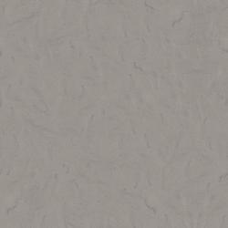 mtex_48562, Finery, Formed plaster, Architektur, CAD, Textur, Tiles, kostenlos, free, Finery, Sto AG Schweiz
