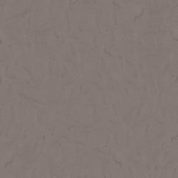 mtex_48589, Finery, Formed plaster, Architektur, CAD, Textur, Tiles, kostenlos, free, Finery, Sto AG Schweiz