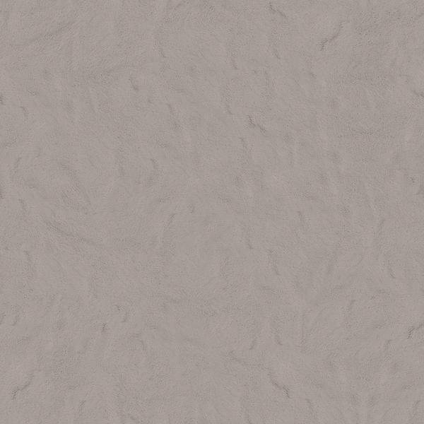 sto ag schweiz modellierputz fein ac 16103 farbreihe orange free cad textur. Black Bedroom Furniture Sets. Home Design Ideas