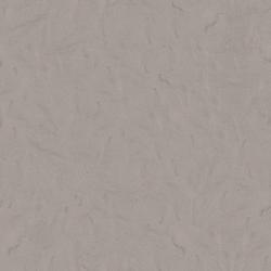 mtex_48590, Finery, Formed plaster, Architektur, CAD, Textur, Tiles, kostenlos, free, Finery, Sto AG Schweiz