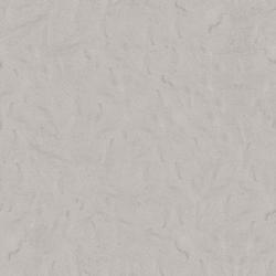 mtex_48591, Finery, Formed plaster, Architektur, CAD, Textur, Tiles, kostenlos, free, Finery, Sto AG Schweiz