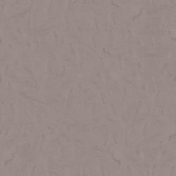 mtex_48612, Finery, Formed plaster, Architektur, CAD, Textur, Tiles, kostenlos, free, Finery, Sto AG Schweiz