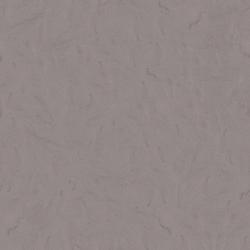 mtex_48636, Finery, Formed plaster, Architektur, CAD, Textur, Tiles, kostenlos, free, Finery, Sto AG Schweiz