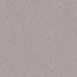 mtex_48637, Finery, Formed plaster, Architektur, CAD, Textur, Tiles, kostenlos, free, Finery, Sto AG Schweiz