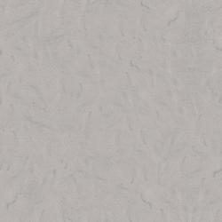 mtex_48638, Finery, Formed plaster, Architektur, CAD, Textur, Tiles, kostenlos, free, Finery, Sto AG Schweiz
