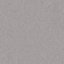 mtex_48648, Finery, Formed plaster, Architektur, CAD, Textur, Tiles, kostenlos, free, Finery, Sto AG Schweiz