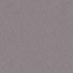 mtex_48652, Finery, Formed plaster, Architektur, CAD, Textur, Tiles, kostenlos, free, Finery, Sto AG Schweiz