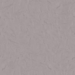 mtex_48653, Finery, Formed plaster, Architektur, CAD, Textur, Tiles, kostenlos, free, Finery, Sto AG Schweiz