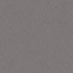 mtex_48655, Finery, Formed plaster, Architektur, CAD, Textur, Tiles, kostenlos, free, Finery, Sto AG Schweiz