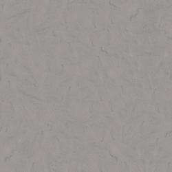 mtex_48656, Finery, Formed plaster, Architektur, CAD, Textur, Tiles, kostenlos, free, Finery, Sto AG Schweiz
