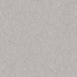 mtex_48657, Finery, Formed plaster, Architektur, CAD, Textur, Tiles, kostenlos, free, Finery, Sto AG Schweiz