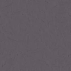 mtex_48660, Finery, Formed plaster, Architektur, CAD, Textur, Tiles, kostenlos, free, Finery, Sto AG Schweiz