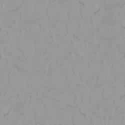 mtex_48662, Finery, Formed plaster, Architektur, CAD, Textur, Tiles, kostenlos, free, Finery, Sto AG Schweiz