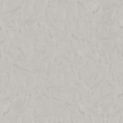 mtex_48663, Finery, Formed plaster, Architektur, CAD, Textur, Tiles, kostenlos, free, Finery, Sto AG Schweiz