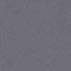 mtex_48664, Finery, Formed plaster, Architektur, CAD, Textur, Tiles, kostenlos, free, Finery, Sto AG Schweiz