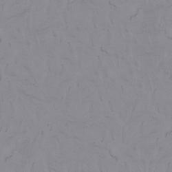 mtex_48665, Finery, Formed plaster, Architektur, CAD, Textur, Tiles, kostenlos, free, Finery, Sto AG Schweiz