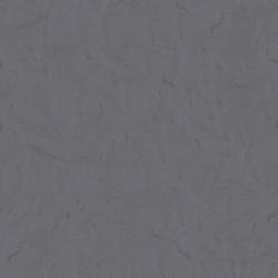 mtex_48666, Finery, Formed plaster, Architektur, CAD, Textur, Tiles, kostenlos, free, Finery, Sto AG Schweiz