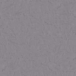 mtex_48667, Finery, Formed plaster, Architektur, CAD, Textur, Tiles, kostenlos, free, Finery, Sto AG Schweiz