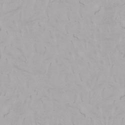 mtex_48668, Finery, Formed plaster, Architektur, CAD, Textur, Tiles, kostenlos, free, Finery, Sto AG Schweiz