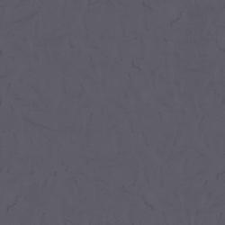 mtex_48670, Finery, Formed plaster, Architektur, CAD, Textur, Tiles, kostenlos, free, Finery, Sto AG Schweiz
