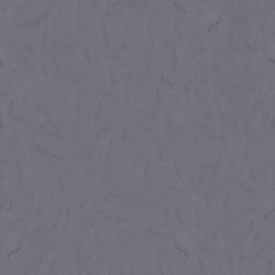 mtex_48671, Finery, Formed plaster, Architektur, CAD, Textur, Tiles, kostenlos, free, Finery, Sto AG Schweiz