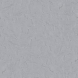 mtex_48673, Finery, Formed plaster, Architektur, CAD, Textur, Tiles, kostenlos, free, Finery, Sto AG Schweiz