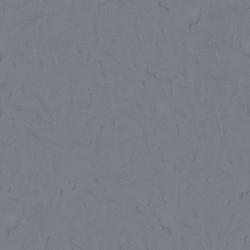mtex_48675, Finery, Formed plaster, Architektur, CAD, Textur, Tiles, kostenlos, free, Finery, Sto AG Schweiz