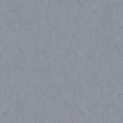 mtex_48683, Finery, Formed plaster, Architektur, CAD, Textur, Tiles, kostenlos, free, Finery, Sto AG Schweiz