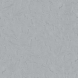 mtex_48684, Finery, Formed plaster, Architektur, CAD, Textur, Tiles, kostenlos, free, Finery, Sto AG Schweiz